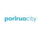 Porirua City logo